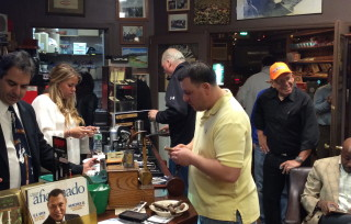 Best Cigar Shop On Long Island To Learn About Cigars And Attend Great Cigar Events!